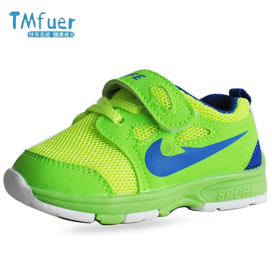 托米福兒男女寶寶鞋 鞋 橡膠軟底 舒適護腳透氣兒童鞋14~26碼