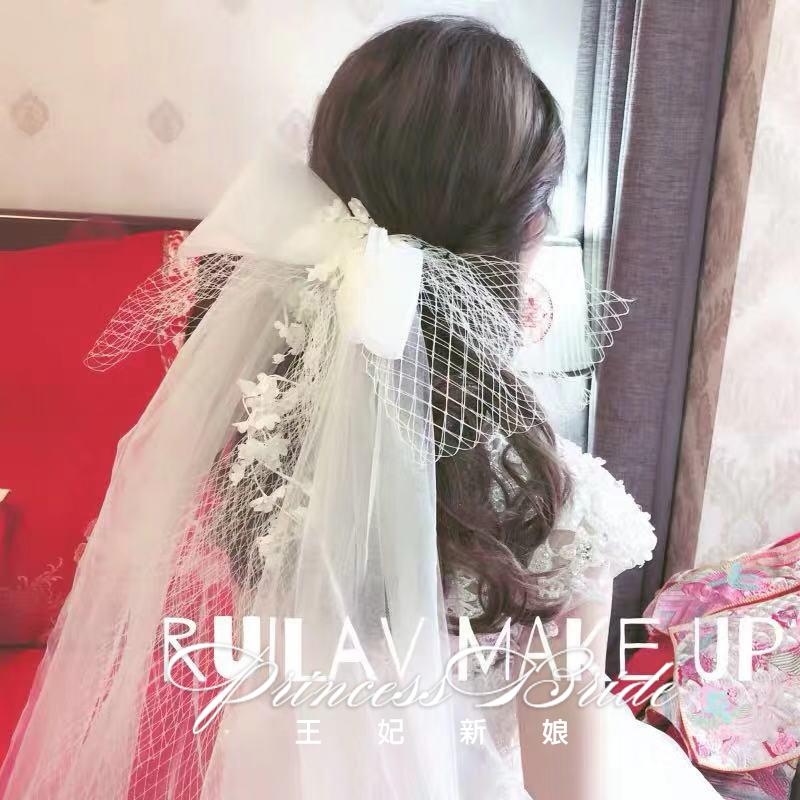 Свадебные аксессуары Артикул 599349901256