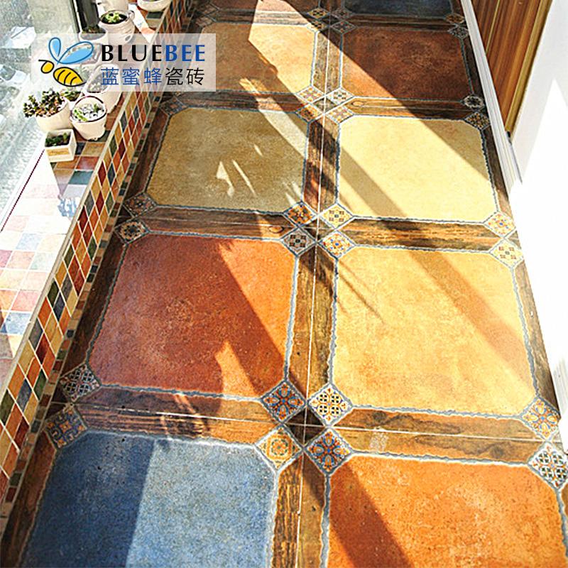 Керамическая плитка Артикул 534244237915