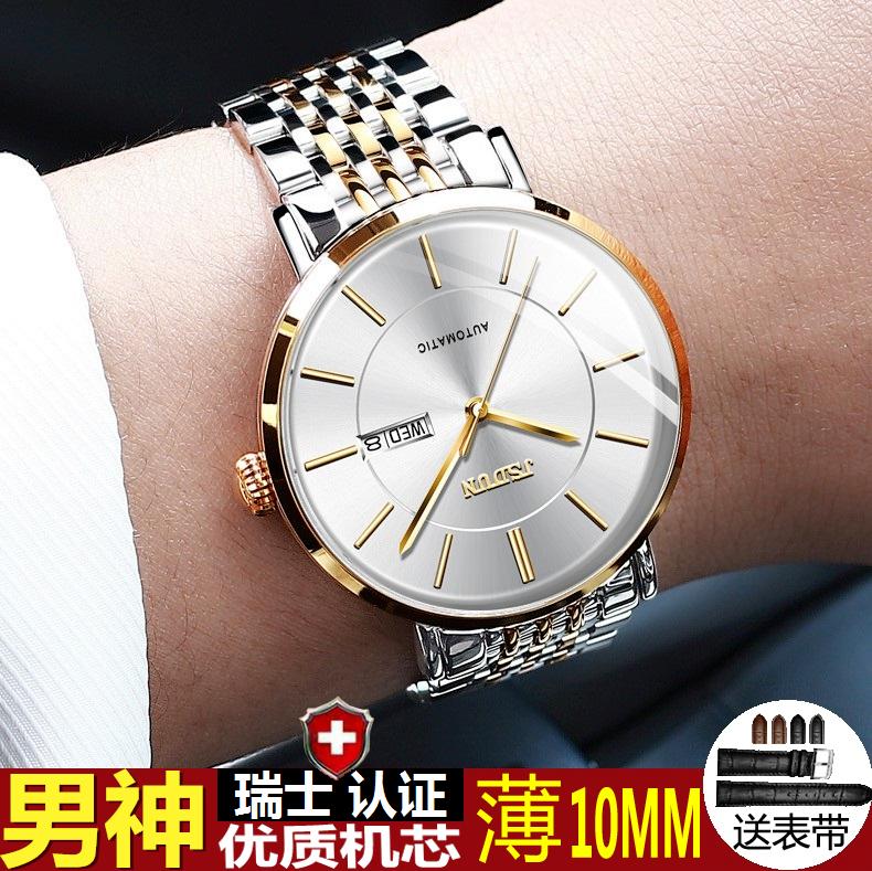 Часы наручные Артикул 603905300528