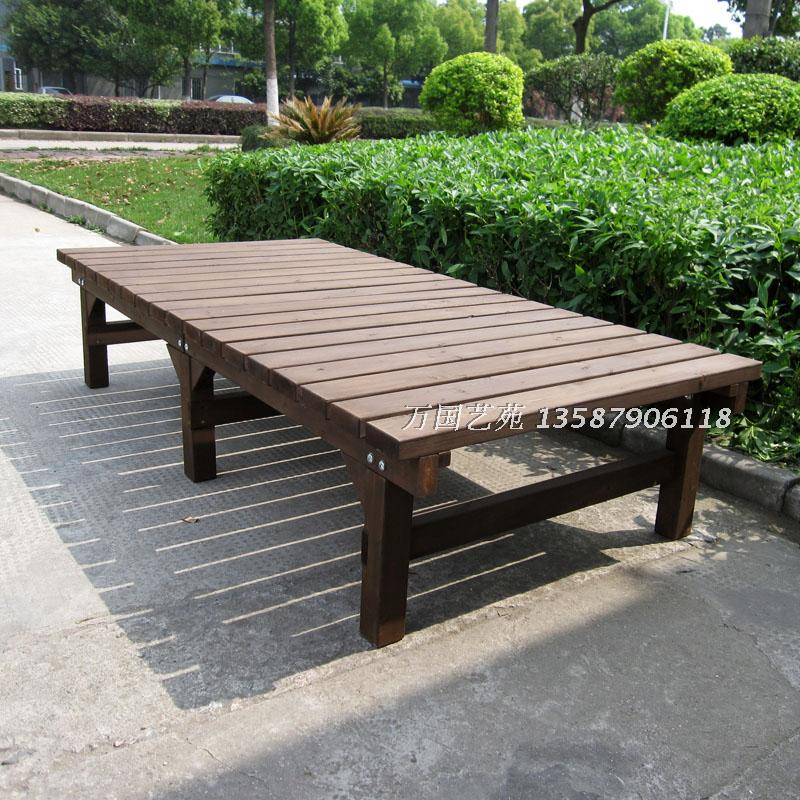 Обеденные столы и стулья в японском стиле Артикул 38514901873
