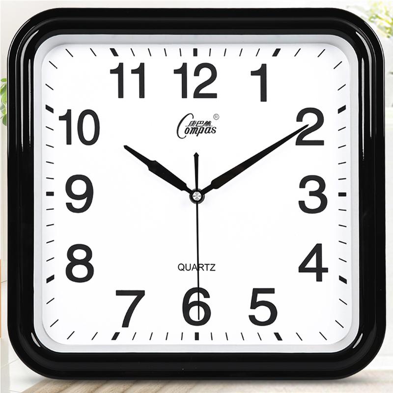 Часы на стену Артикул 40958949590