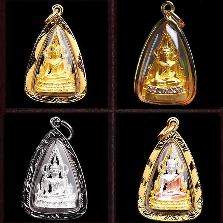 Буддийские принадлежности Артикул 635416062280