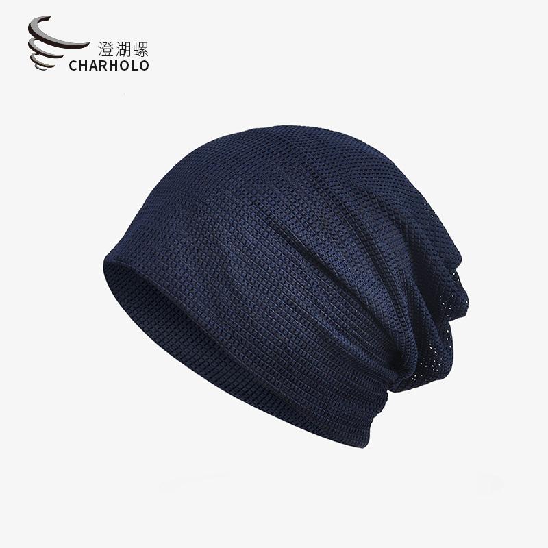 Мужские шапки Артикул 589011758327