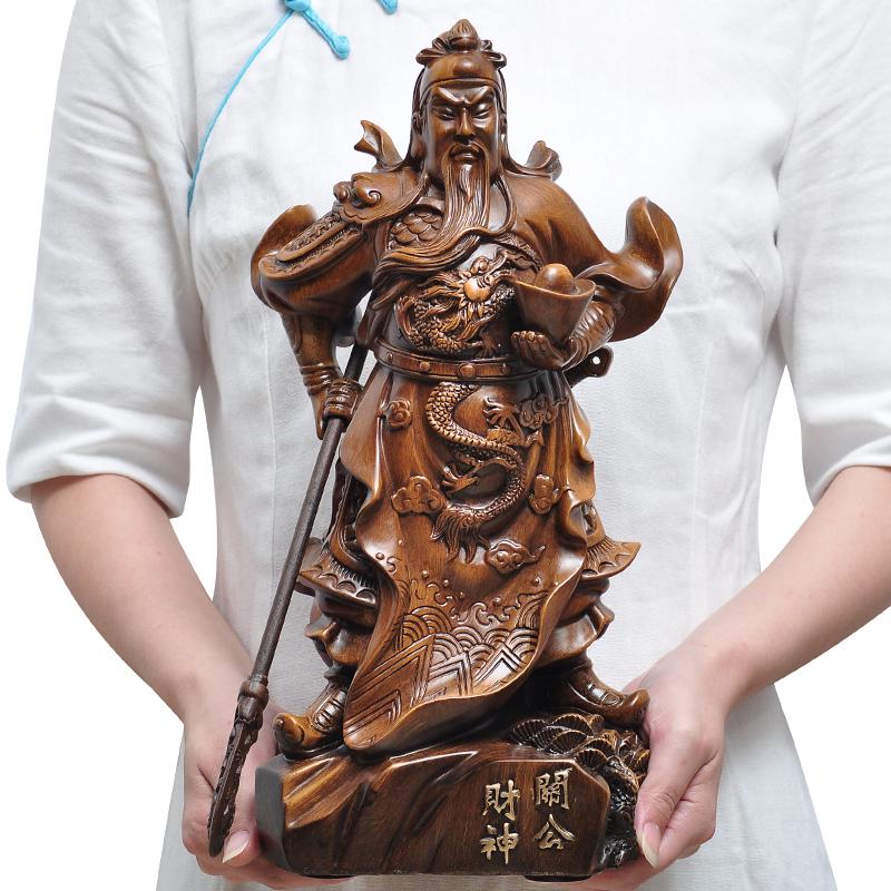 Статуи идолов Артикул 603380967342