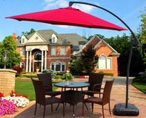 厂家直销藤椅三五件套家具花园阳台藤编咖啡桌椅户外休闲椅组合