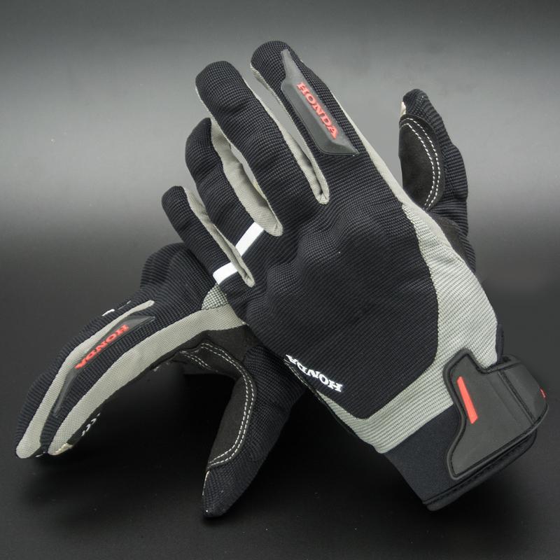 Перчатки мотоциклетные Артикул 581531625763