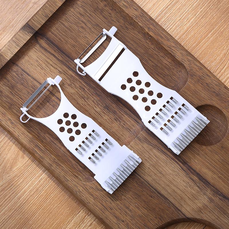 厨房用品切丝器