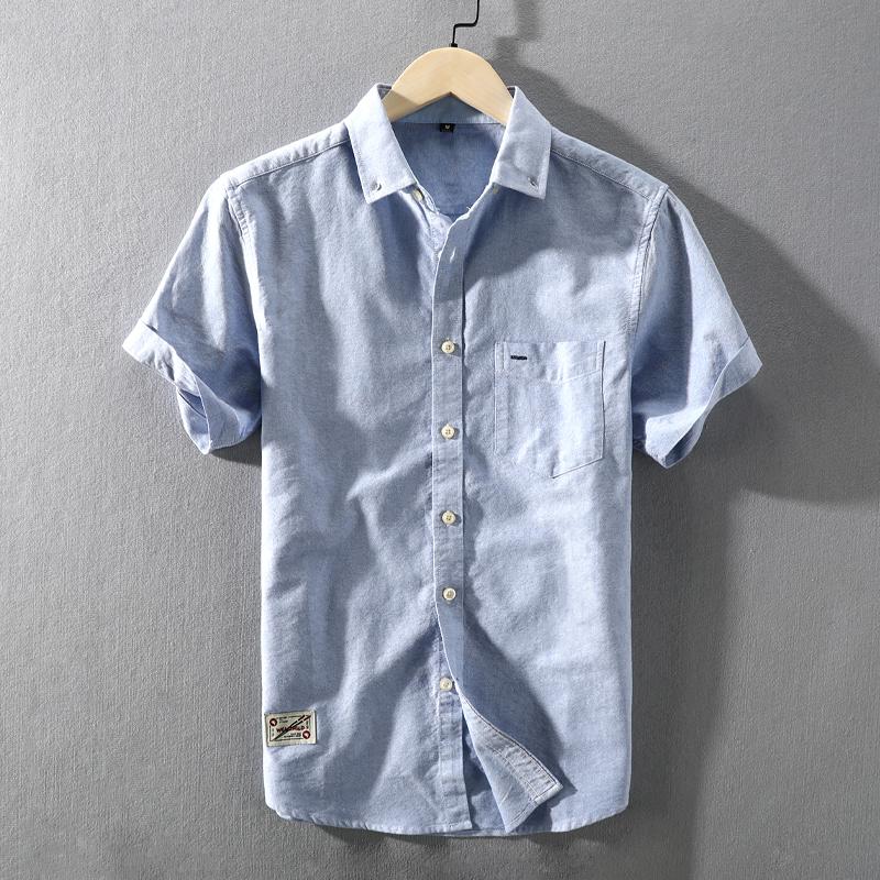 Рубашки детские Артикул 590910719625