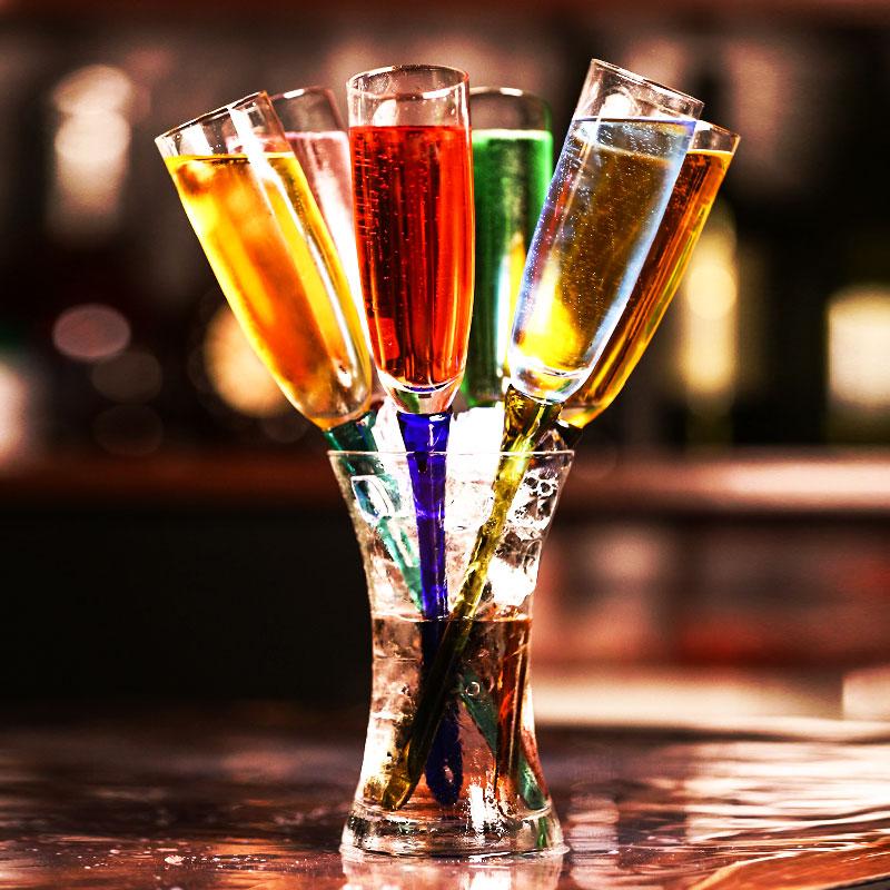 Наборы для вина Артикул 541387280914