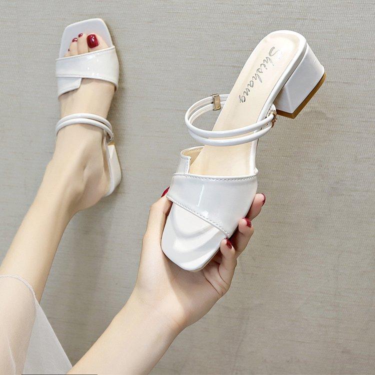 Женские сандалии и босоножки Артикул 594723432026