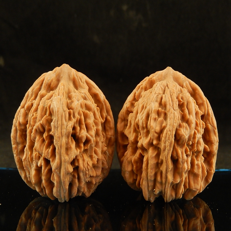 Core Персик core Игра персикового льва core Ма Тао core Персиковая ручная часть 444 четырехстворчатая львиная головка