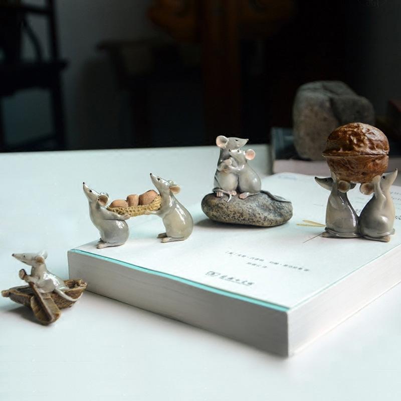 Сувениры из смолы Артикул 551778264883
