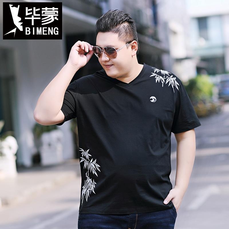 Мужские футболки Артикул 566429883434
