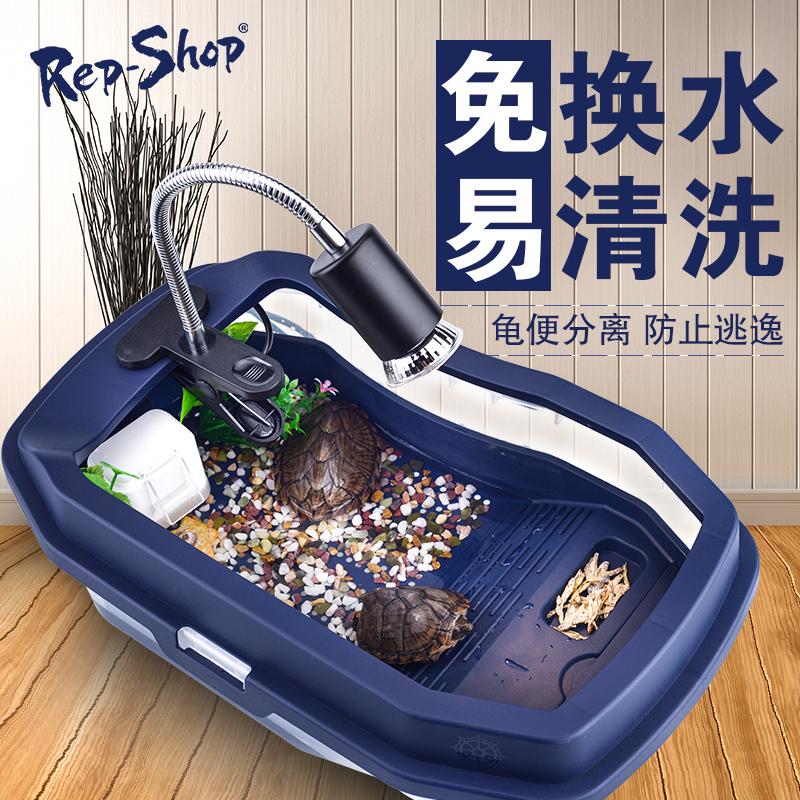 Сопутствующие товары для аквариума Артикул 596398745002