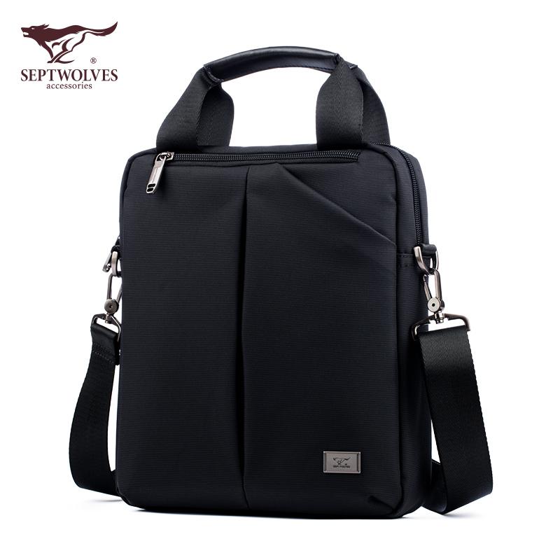 Городские сумки и рюкзаки Артикул 535608304899