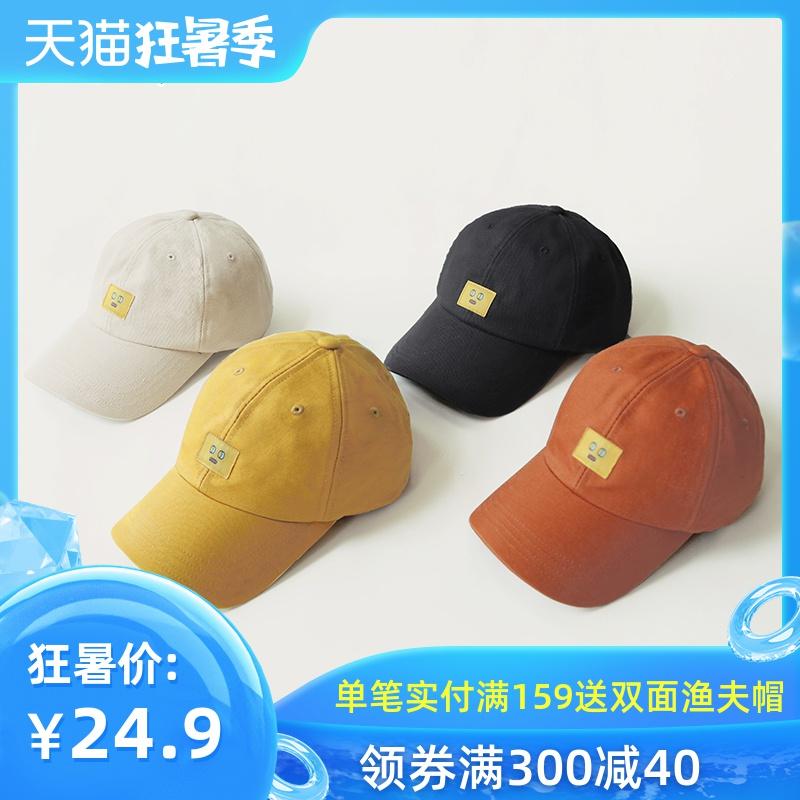 Мужские кепки Артикул 586373361260