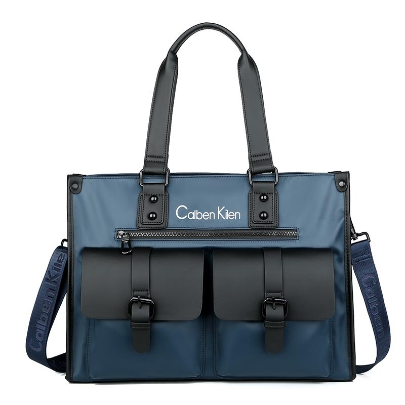 Мужские деловые сумки Артикул 604541340140