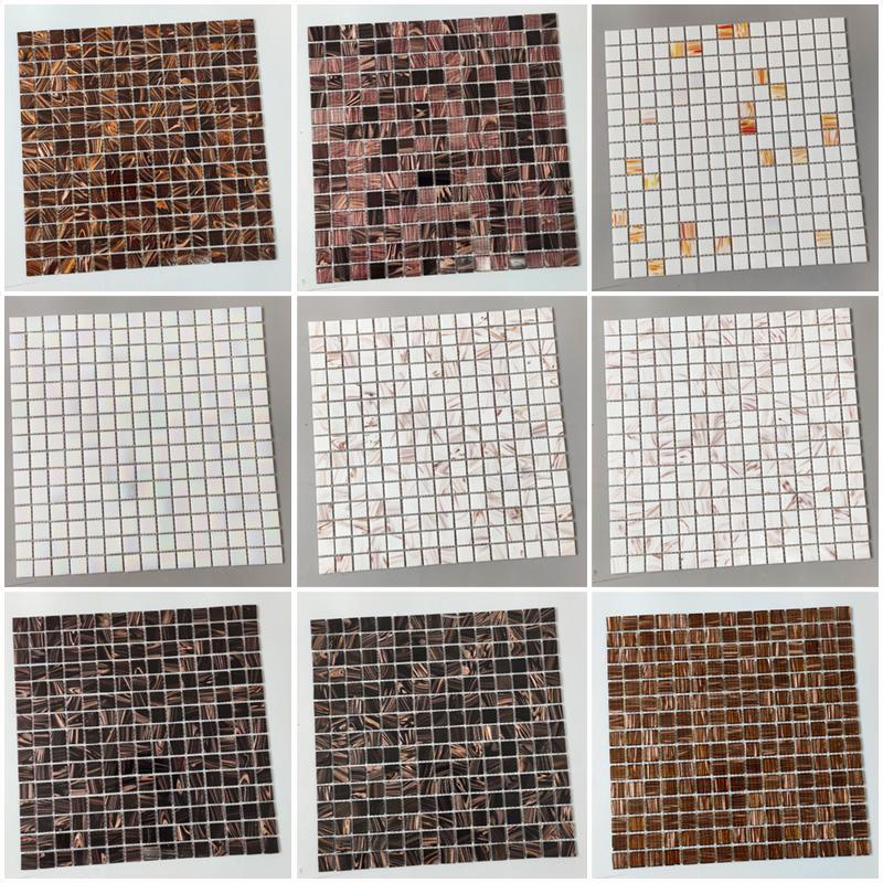 Керамическая плитка Артикул 584980490451