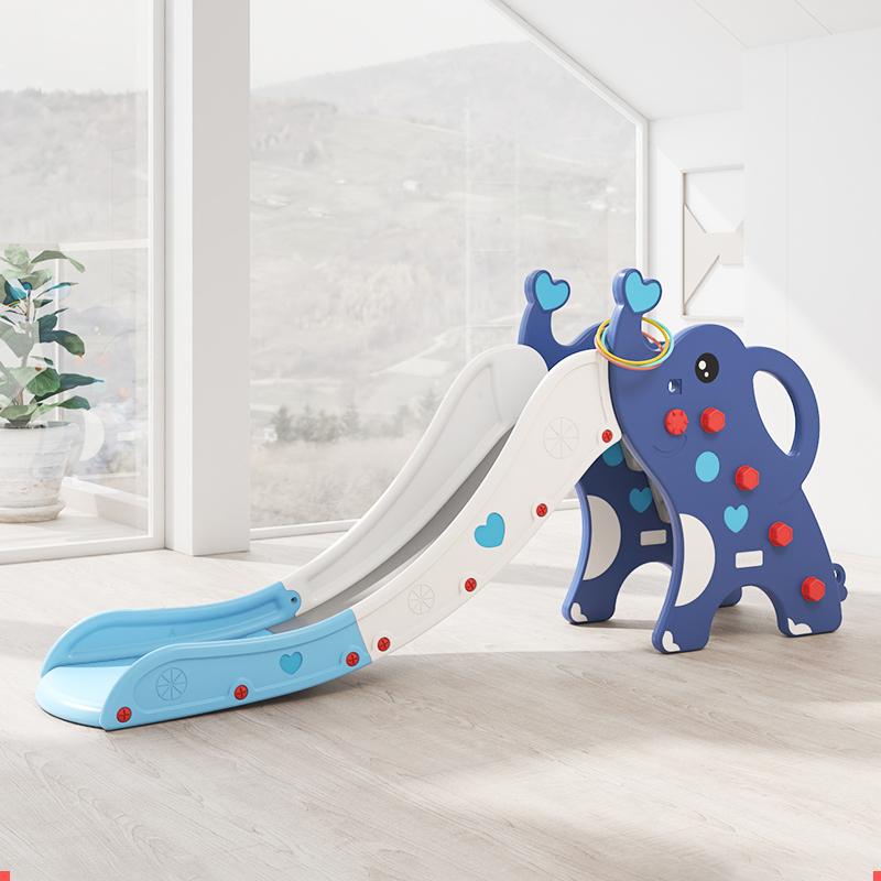 Детские игровые комплексы Артикул 572478696257