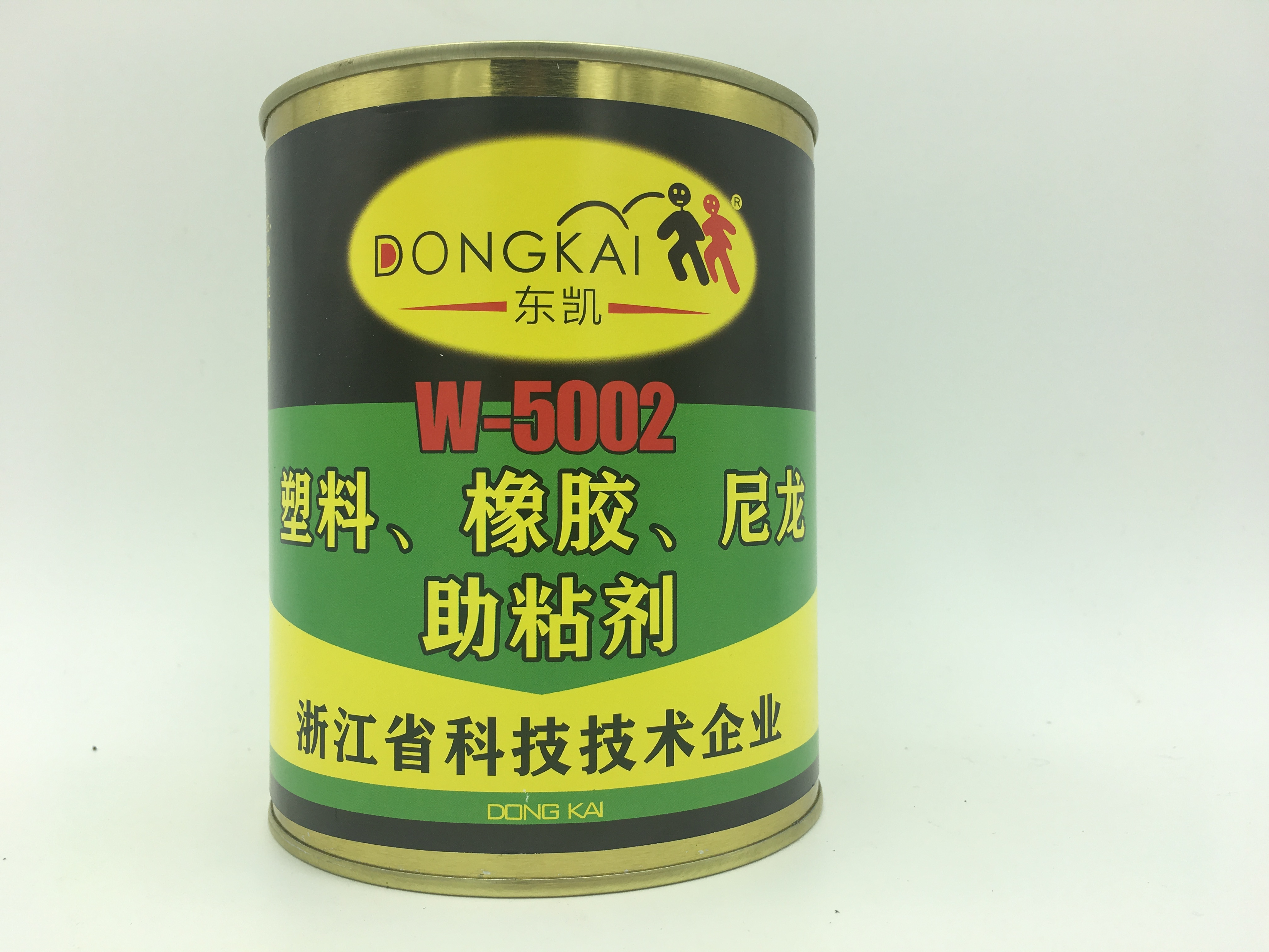New 5002 plastic nylon adhesive pppe silicone rubber material surface treatment to increase strength
