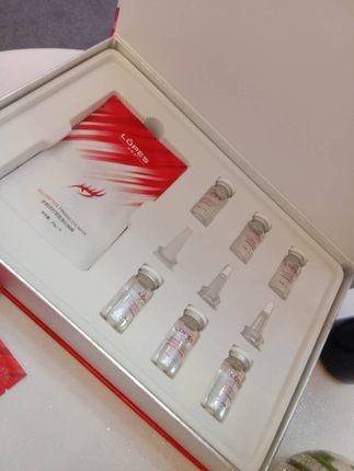 套装礼盒,以万起订专享链接