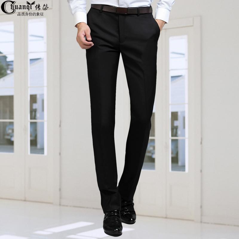 Брючные костюмы / Классические брюки Артикул 40421684750
