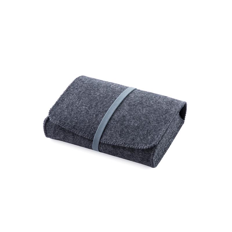 索然Macbook苹果ThinkPad联想Surface戴尔充电器电源鼠标配件包袋