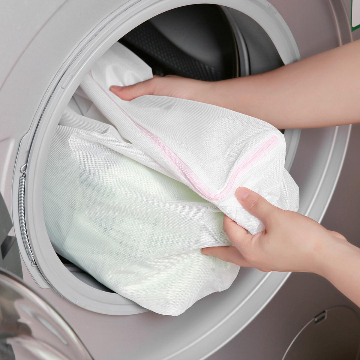 衣物洗衣袋