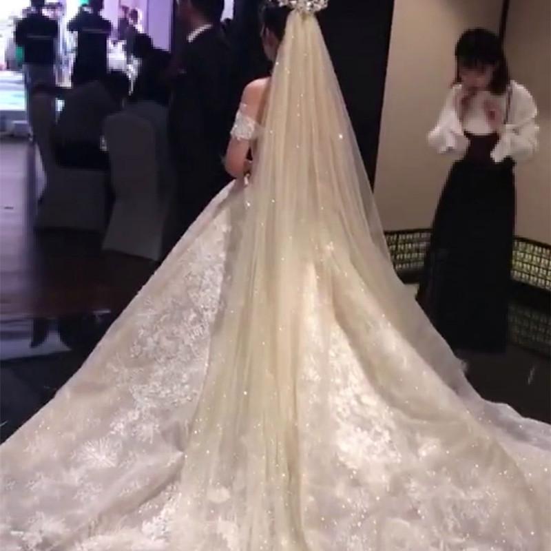 Аксессуары для китайской свадьбы Артикул 585773586281