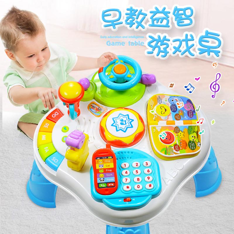 Развивающие игрушки Артикул 594908062883