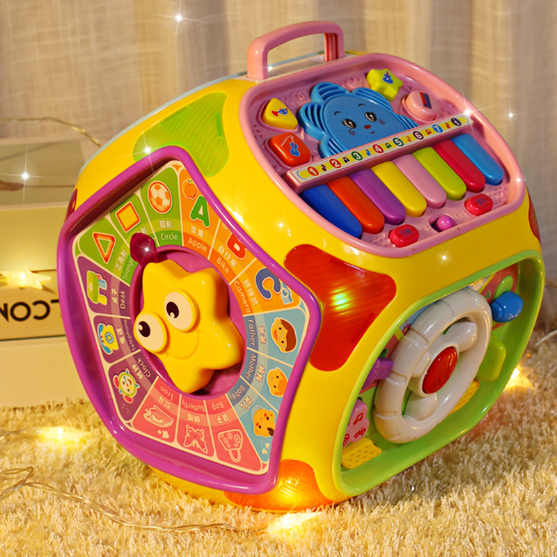 Детские игрушки Артикул 543838784598