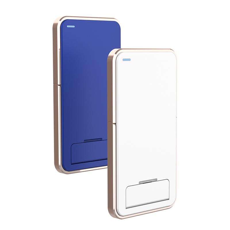 肯索亚无线充电器小米MIX2S充电器iphoneX充电新款S9三星手机薄qi