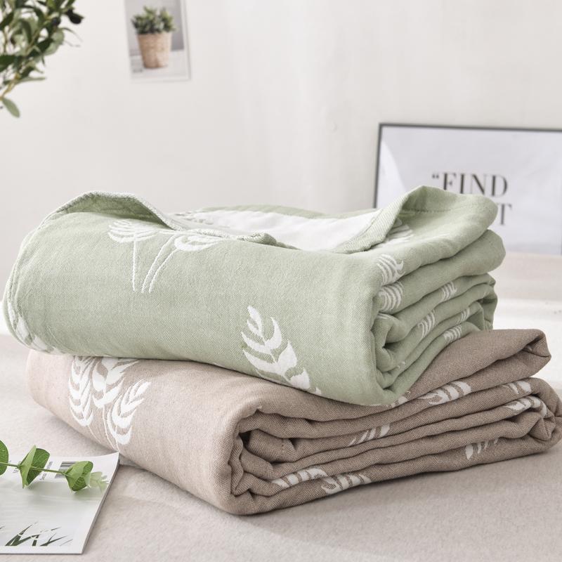 Махровые одеяла Артикул 565967972390