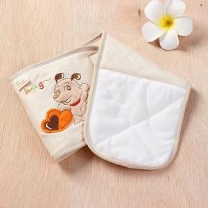 腹围护肚围婴儿护肚脐贴护脐带保暖挡风日用婴幼儿绑带肚脐眼爬行