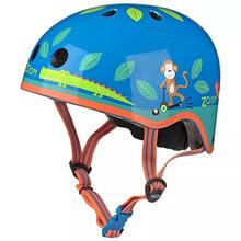 Самокаты, велосипеды > Защитное снаряжение.