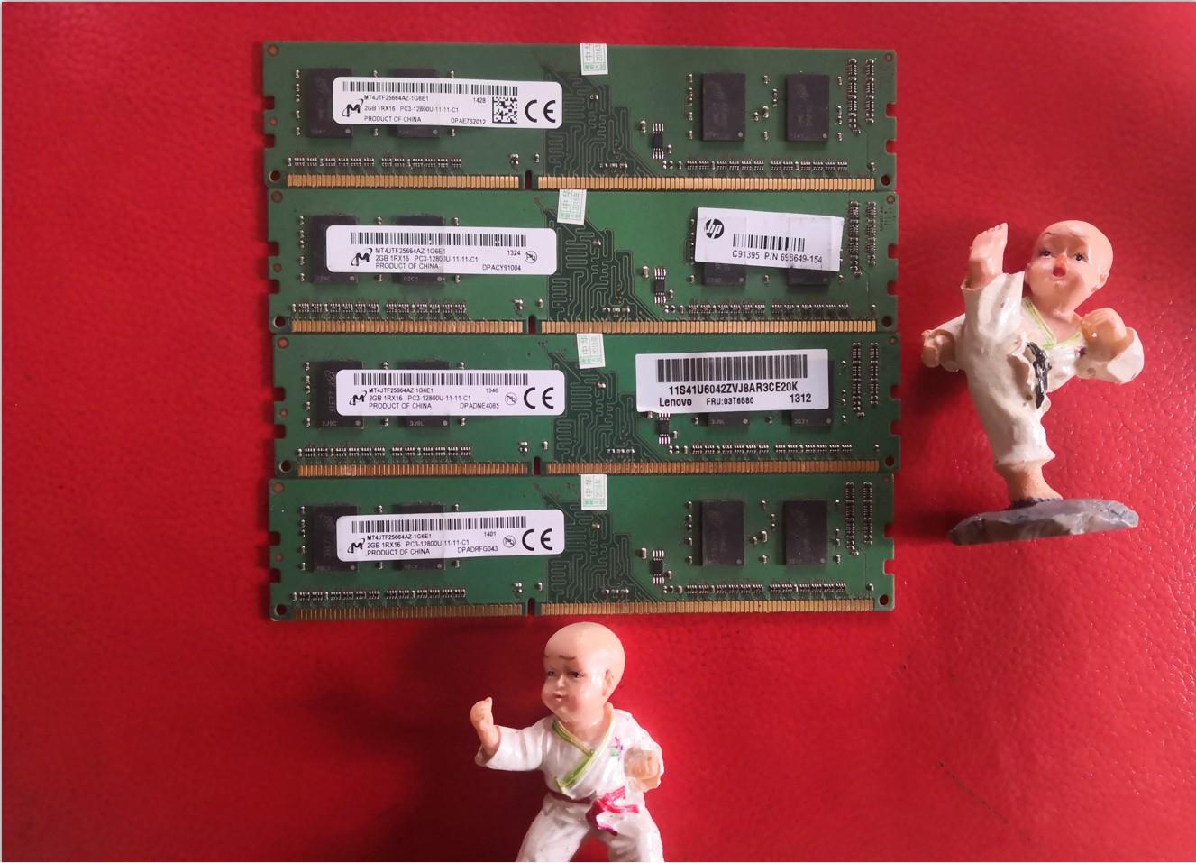 Оперативная память Артикул 587176832849