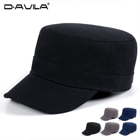 男春夏天加厚平顶帽加大头围遮阳帽30.00元包邮