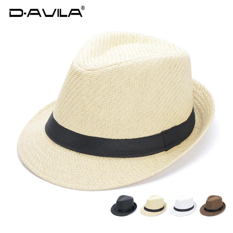 Шляпы для женщин Артикул 533954084519