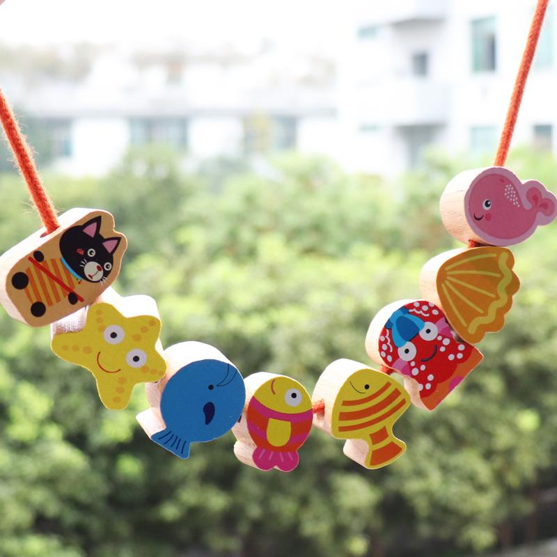 Игрушки для малышей / Конструкторы Артикул 548033535969