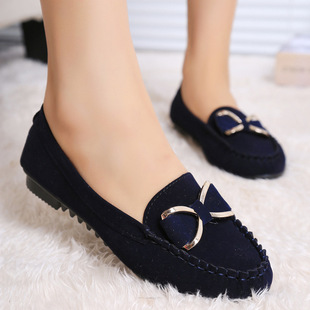 ladies summer flat shoes women 2017flats 女鞋 туфли 40