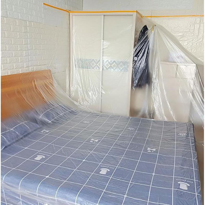 Товары безопасности при строительстве Артикул 608892701201