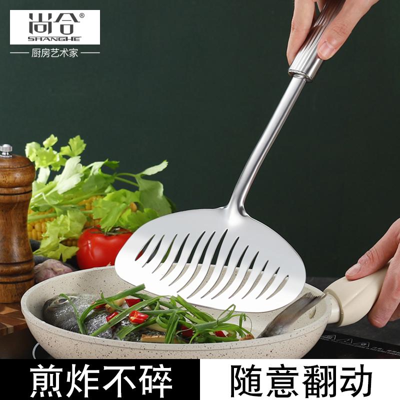 Кухонные принадлежности / Ножи Артикул 537550440391