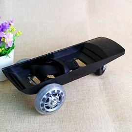 包邮 瘪胎助推器三轮电动车摩托车爆胎应急 助力拖车器 好力宝图片