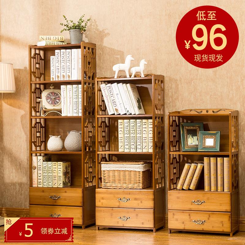Книжные шкафы Артикул 561396129079