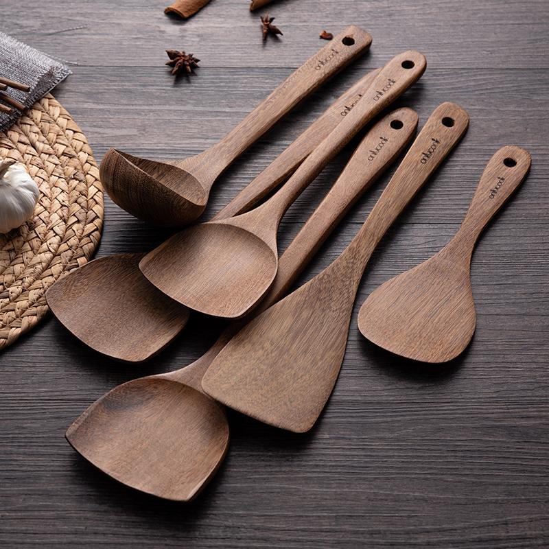 Лопатки для сковороды Артикул 588146687131