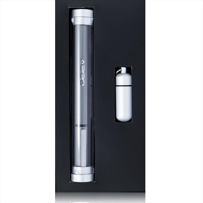VSGO 10122 специальность углерод порошок пыль объектив карандаш цифровой зеркальные чистый щетка объектив чистый заменять карандаш