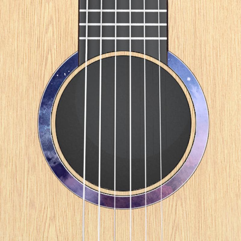 Аксессуары для гитар Артикул 576189011777