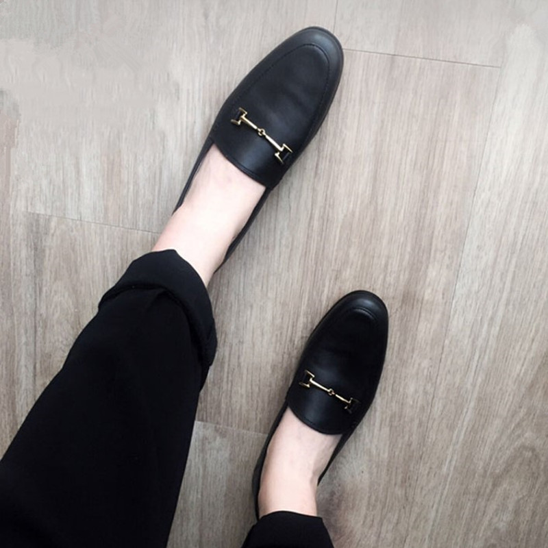 Женская обувь Артикул 616214916774