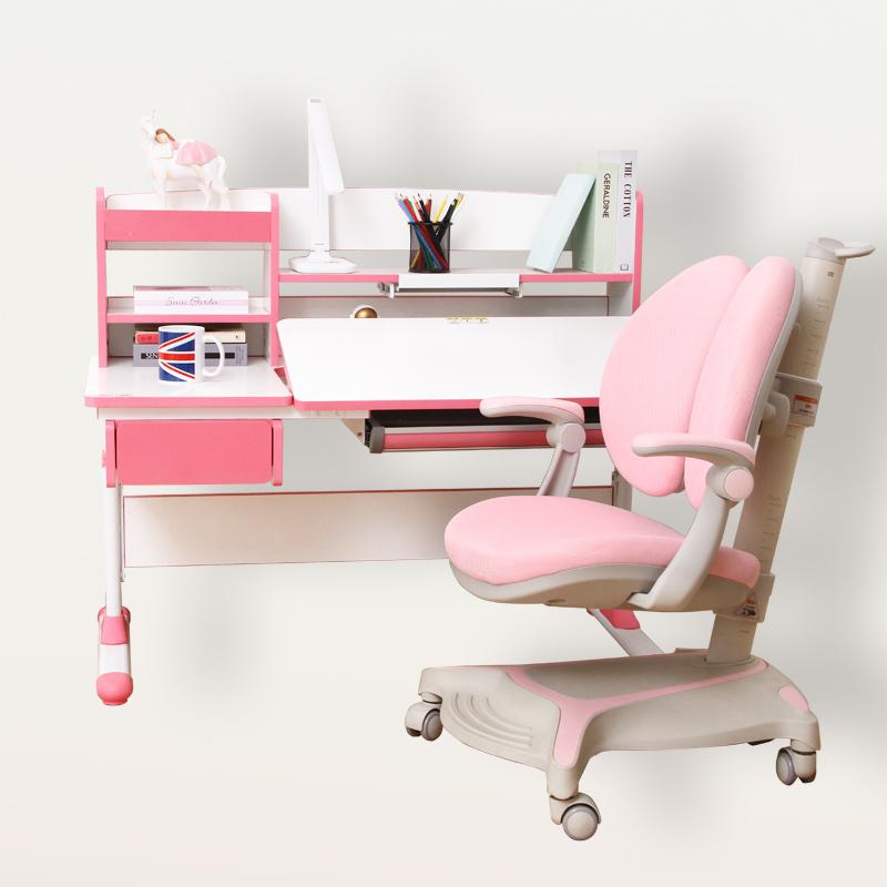 子供の机と机の組み合わせ家庭用デスクと椅子のセット小学生の学習机